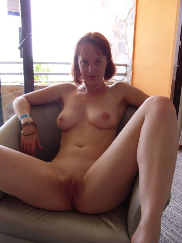 Upload Naked Pictures 48