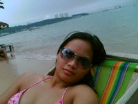 Pattaya Upload